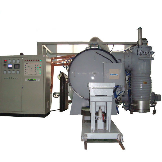 Glove-box-Vacuum-Sintering-furnace-automated.jpg