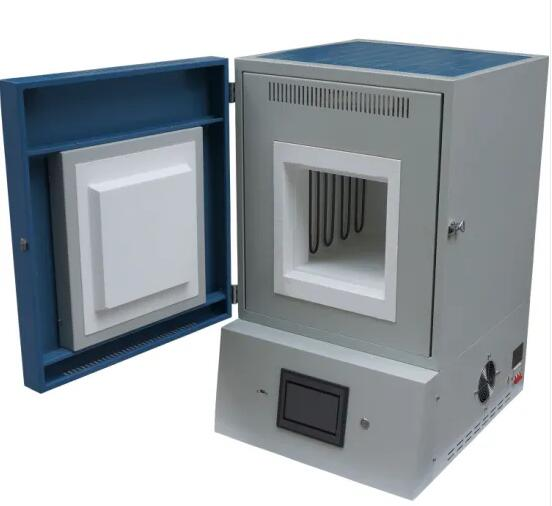 Box-Type-Electric-Resistance-Tempering-Furnace.jpg
