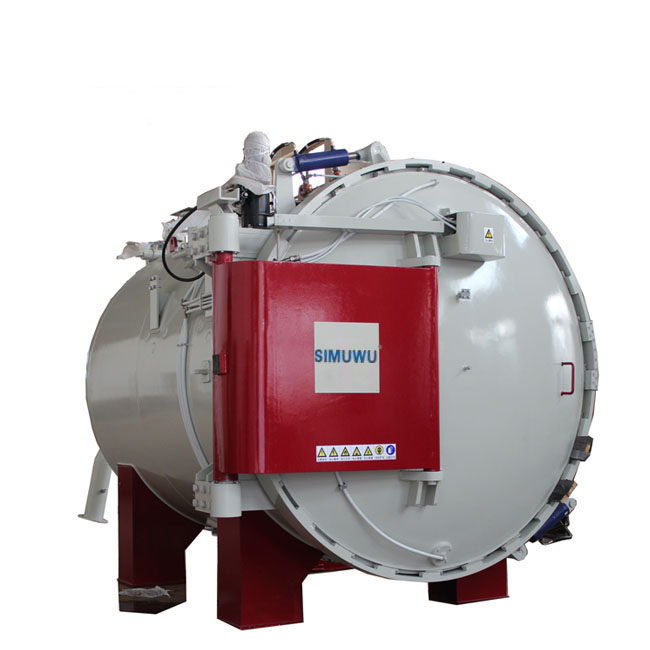 Vacuum heat treatment furnace.jpg