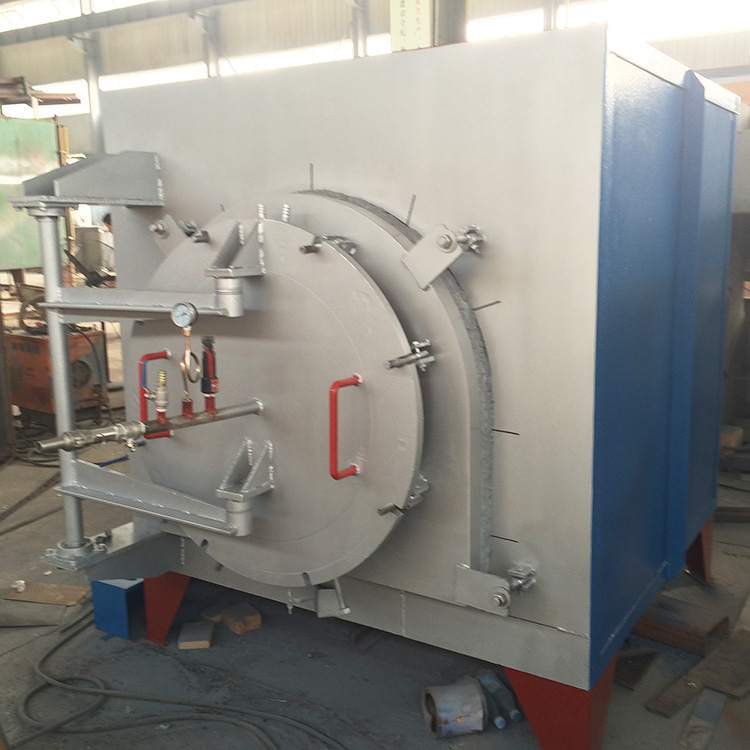 box-type-preheating-furnace.jpg