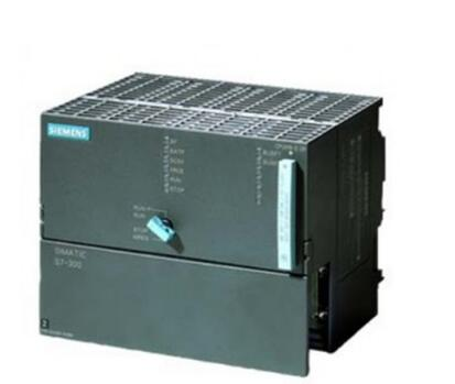 Industrial parts plc controller Siemens simatic