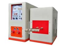 Induction Heating Welding Forging Equipment