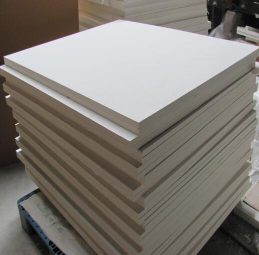Heat insulation material thermal insulation board for Furnace Lining