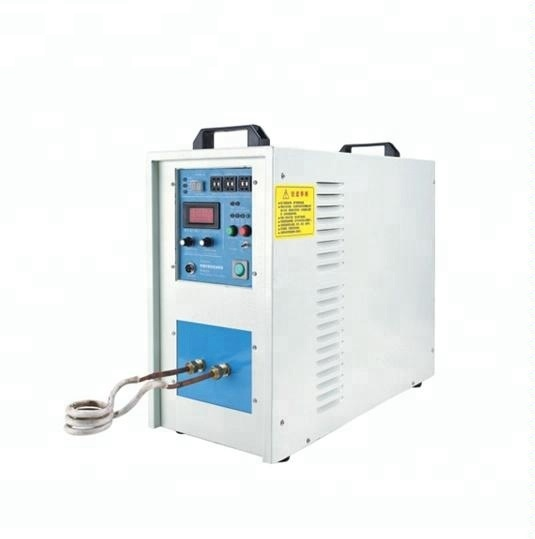 Ultra-High-Frequency-Induction-Heating-Machine-for.jpg