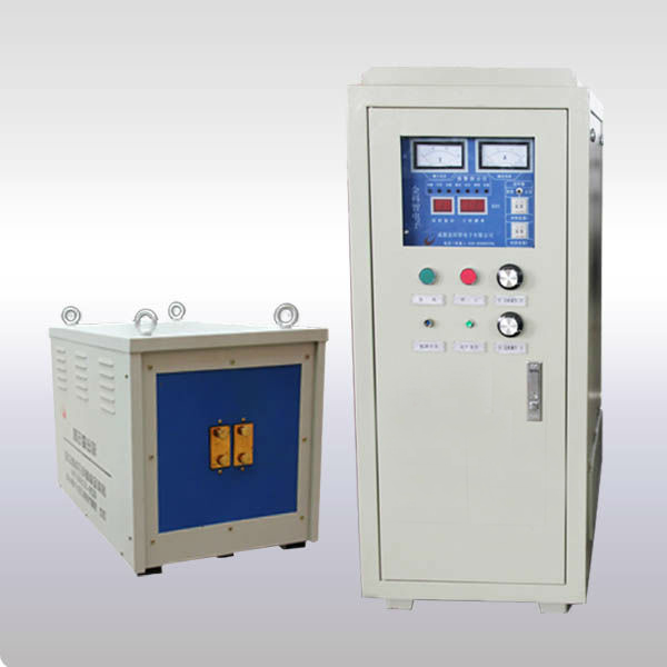 120KW-induction-heating-machine - 副本.jpg