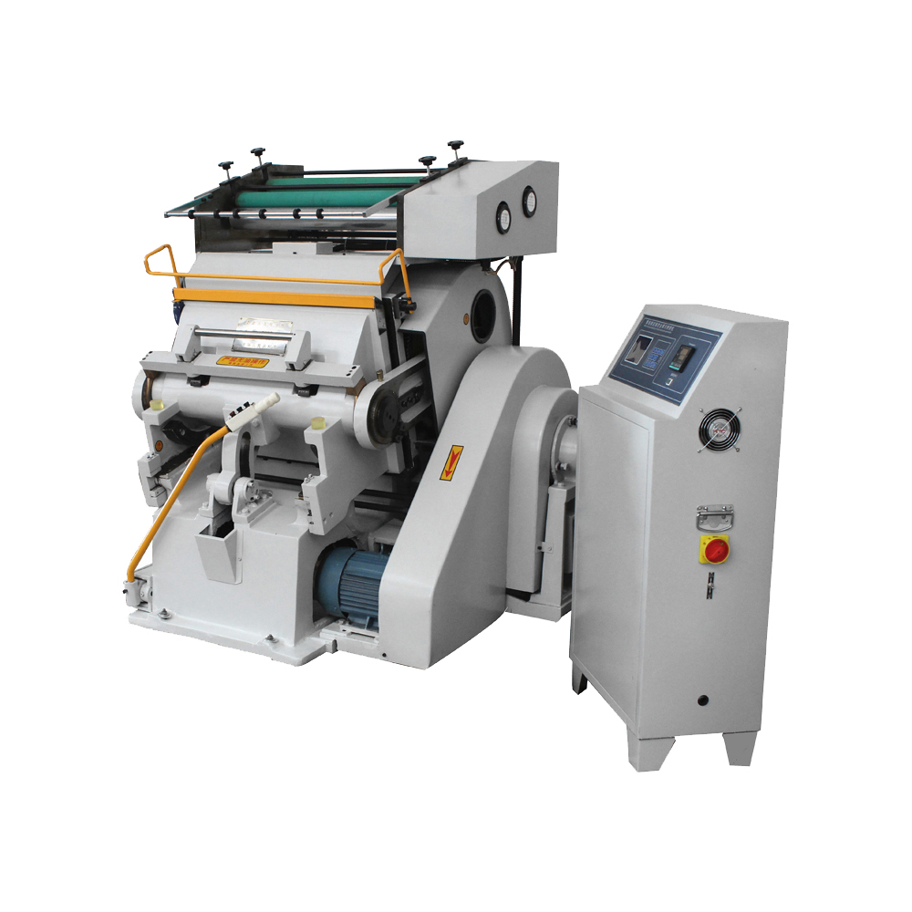 Heat Press Hot Foil Stamping Machine.jpg