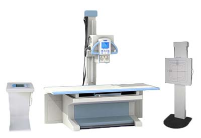 High-Frequency-Digital-X-ray-Machine.jpg