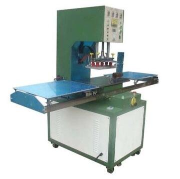High-Frequency-PVC-Welding-Machine.jpg