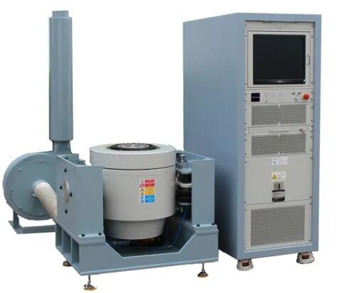 High-Frequency-Electronic-Vibration-Shaker-Test-Equipment-Machine.jpg