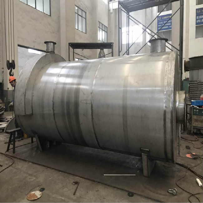 Coal Combustion Hot Air Furnace for drying machine