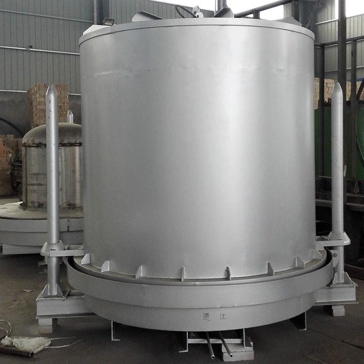vacuum nitride furnace for steel parts nitriding.jpg