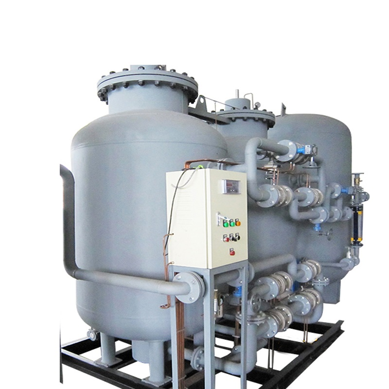 Cryogenic Oxygen & Nitrogen Gas Making Plant.jpg