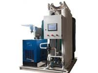 Nitrogen Making Machine for Food Industry
