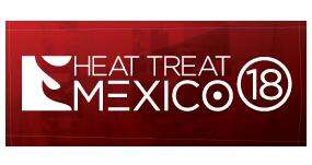 Heat treatment Mexico 2018