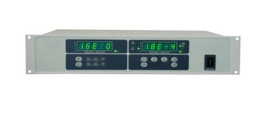 Composite Vacuum Gauge For Vacuum Measuring