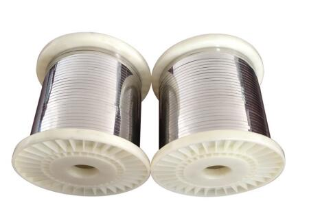 Professional customized nichrome heat resistant electric wire.jpg
