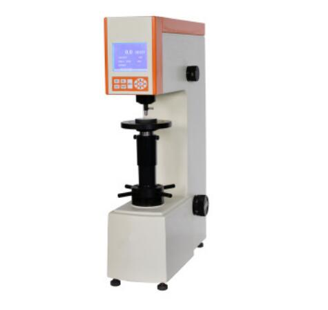 Metal Rockwel Hardness Testing Machine