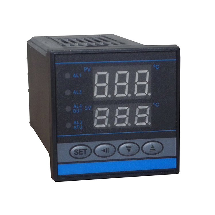High quality PID control embedded temperature controller for furnace