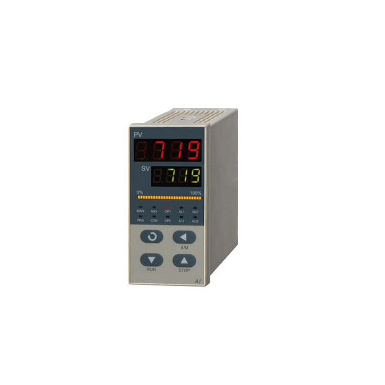 Digital PID Temperature Controller for furnace usage